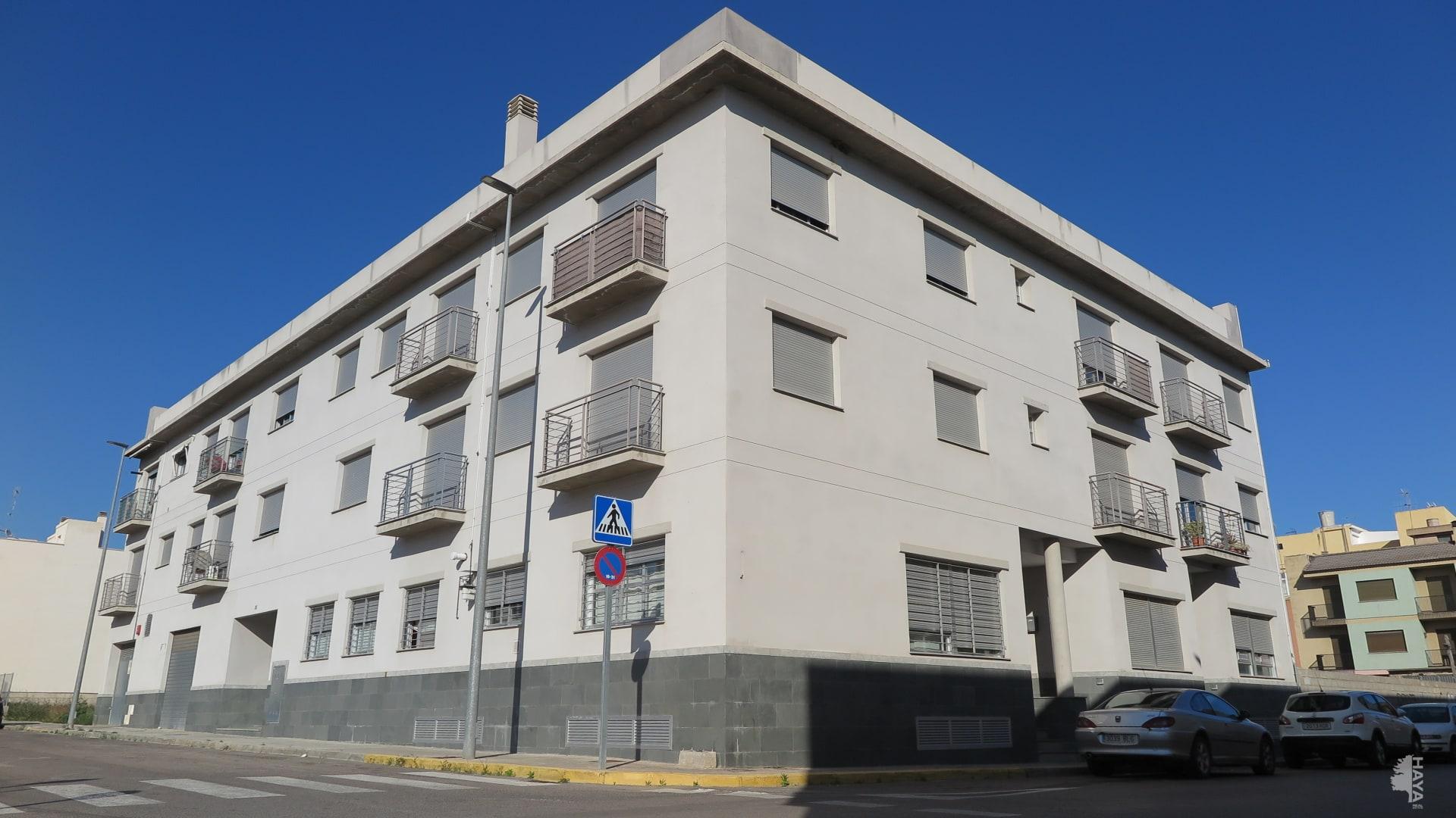 Local en venta en Benavites, Benavites, Valencia, Calle Les Escoles, 110.000 €, 218 m2