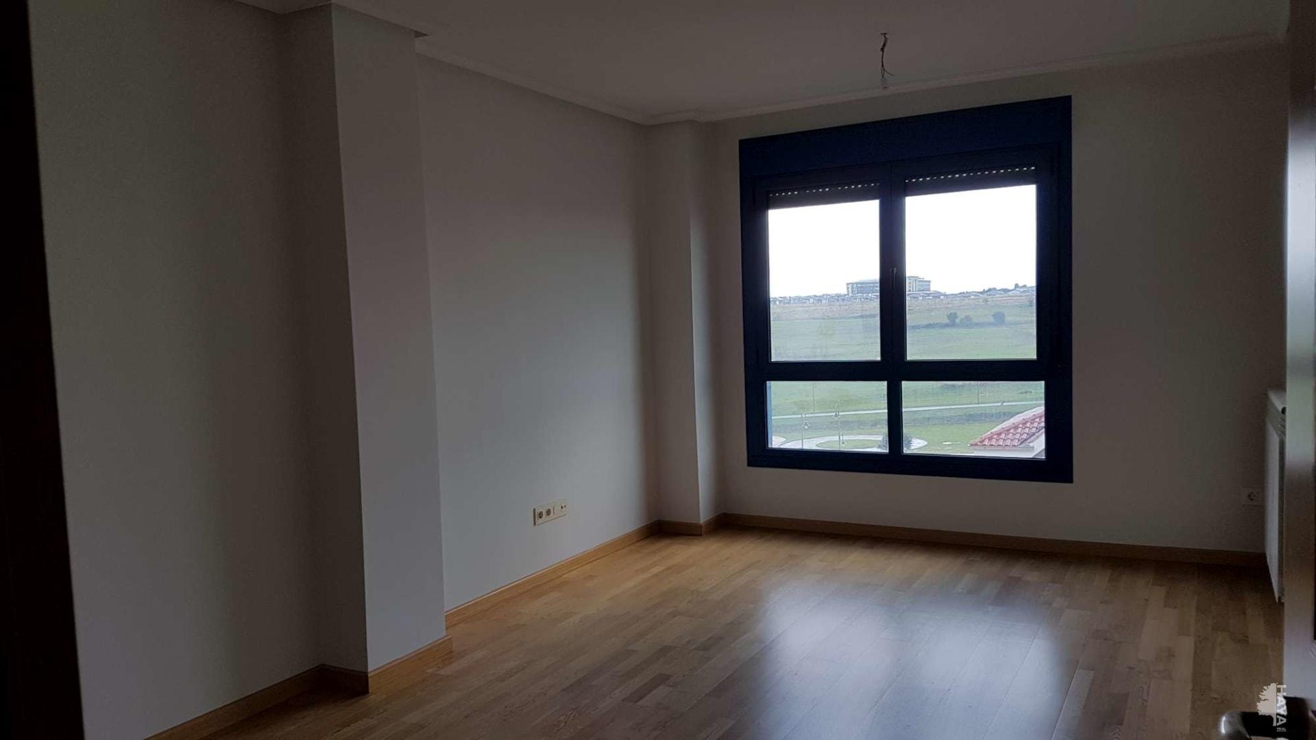 Piso en venta en Favila, Corvera de Asturias, Asturias, Pasaje Manzano Del, 81.000 €, 2 habitaciones, 1 baño, 72 m2