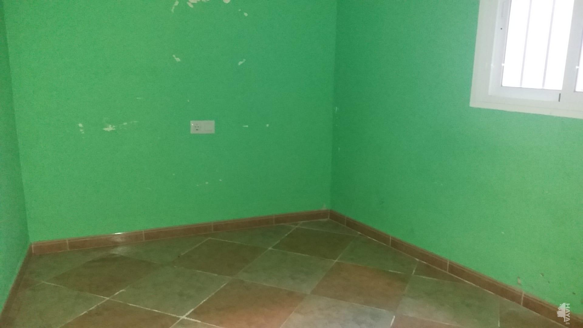 Casa en venta en Urbanizacíon Parralo, Arcos de la Frontera, Cádiz, Calle Infanta Elena, 55.000 €, 3 habitaciones, 1 baño, 89 m2