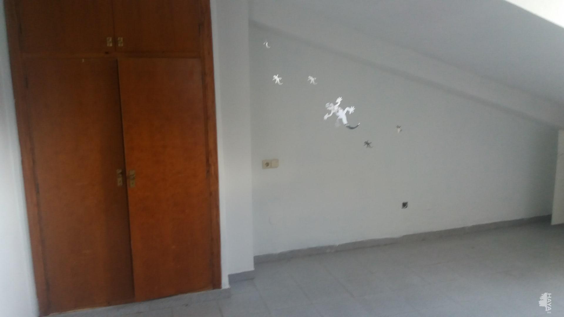 Piso en venta en Urbanización Sitio de Calahonda, Mijas, Málaga, Calle Calypso, 95.600 €, 1 baño, 39 m2