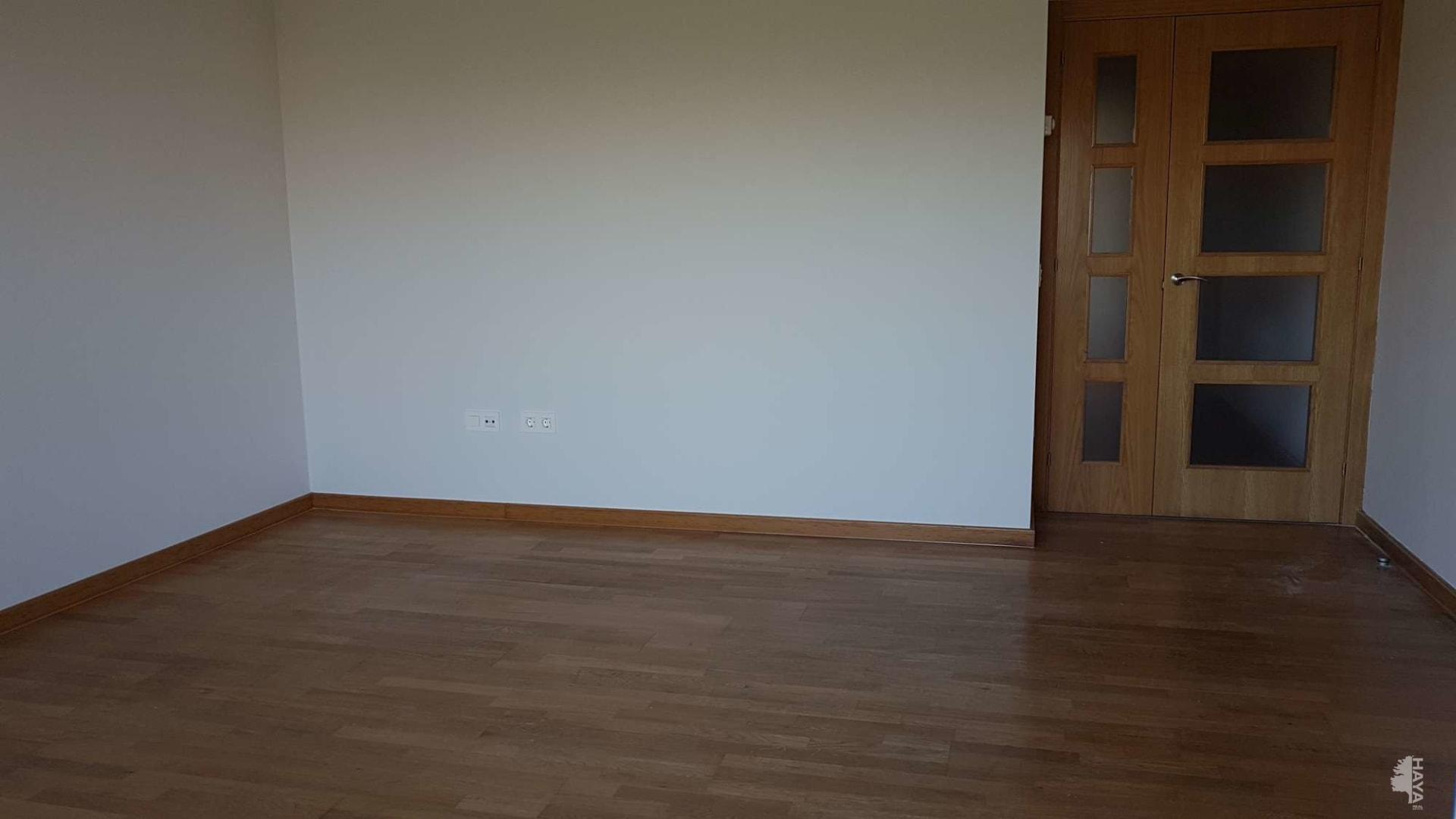 Piso en venta en Favila, Corvera de Asturias, Asturias, Pasaje Manzano Del, 82.000 €, 2 habitaciones, 1 baño, 61 m2