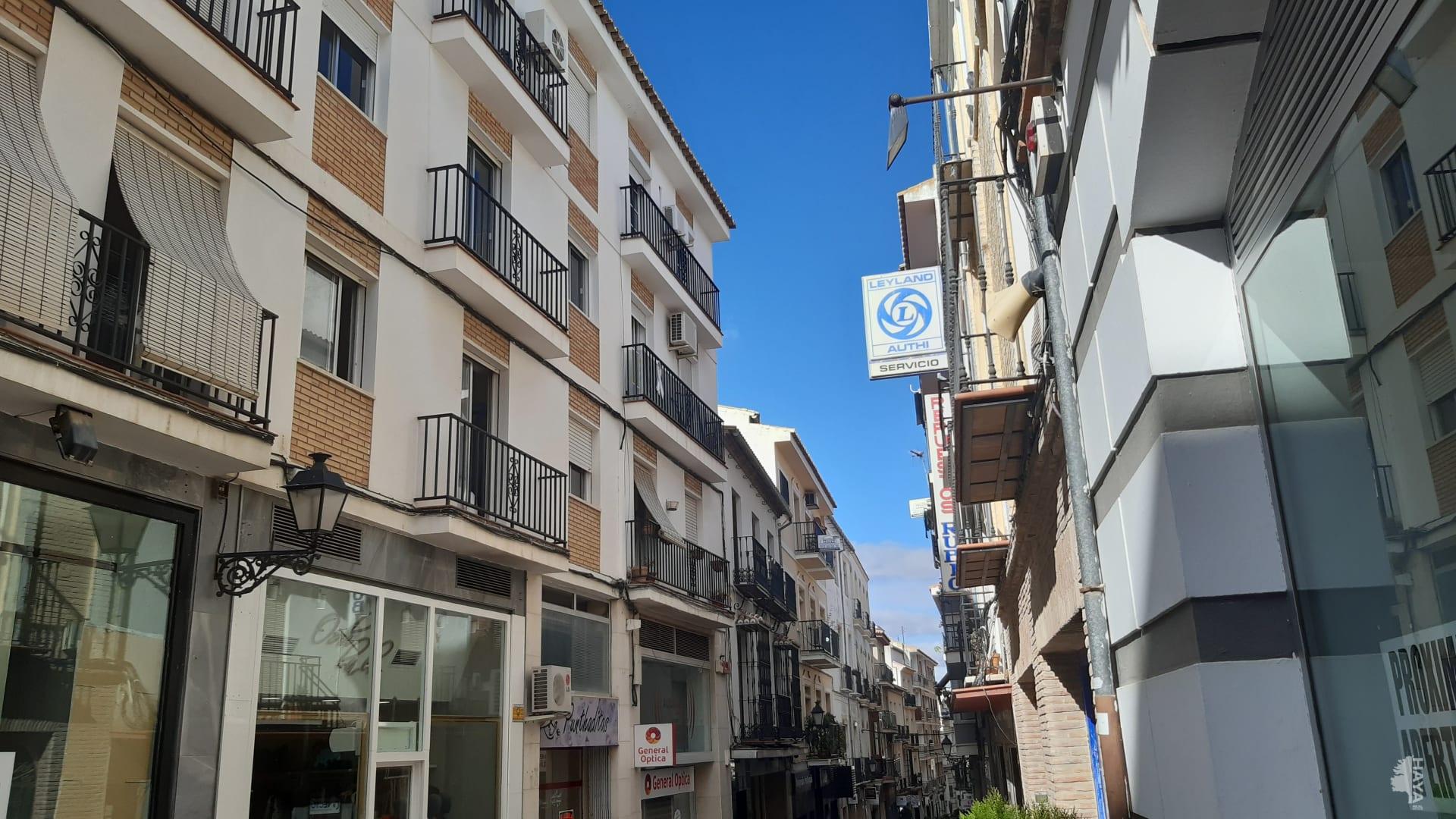 Piso en venta en Antequera, Málaga, Calle Vestuario, 117.625 €, 3 habitaciones, 1 baño, 2 m2