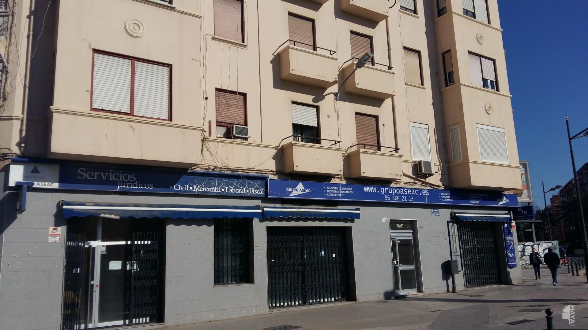 Local en venta en La Saïdia, Valencia, Valencia, Calle Padre Viñas, 170.100 €, 215 m2