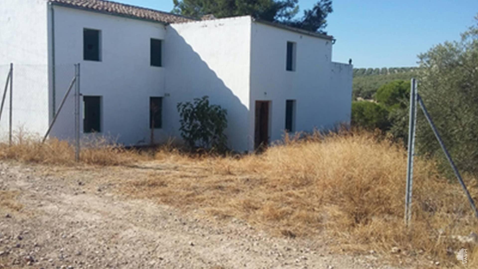 Casa en venta en Encinas Reales, Lucena, Córdoba, Calle Enamorado (del), 211.200 €, 13 habitaciones, 9 baños, 345 m2