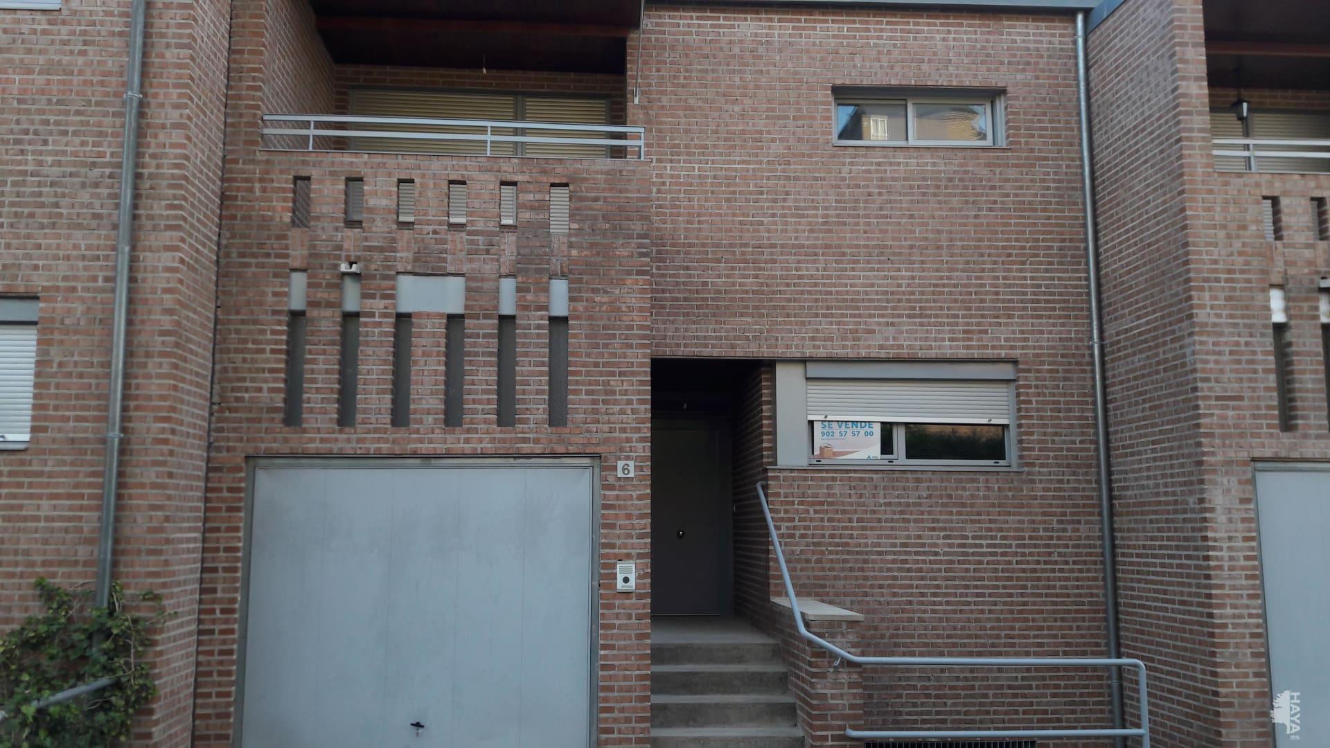Casa en venta en Los Olmillos, Villamuriel de Cerrato, Palencia, Calle Jeronimo Arroyo, 209.200 €, 4 habitaciones, 3 baños, 199 m2