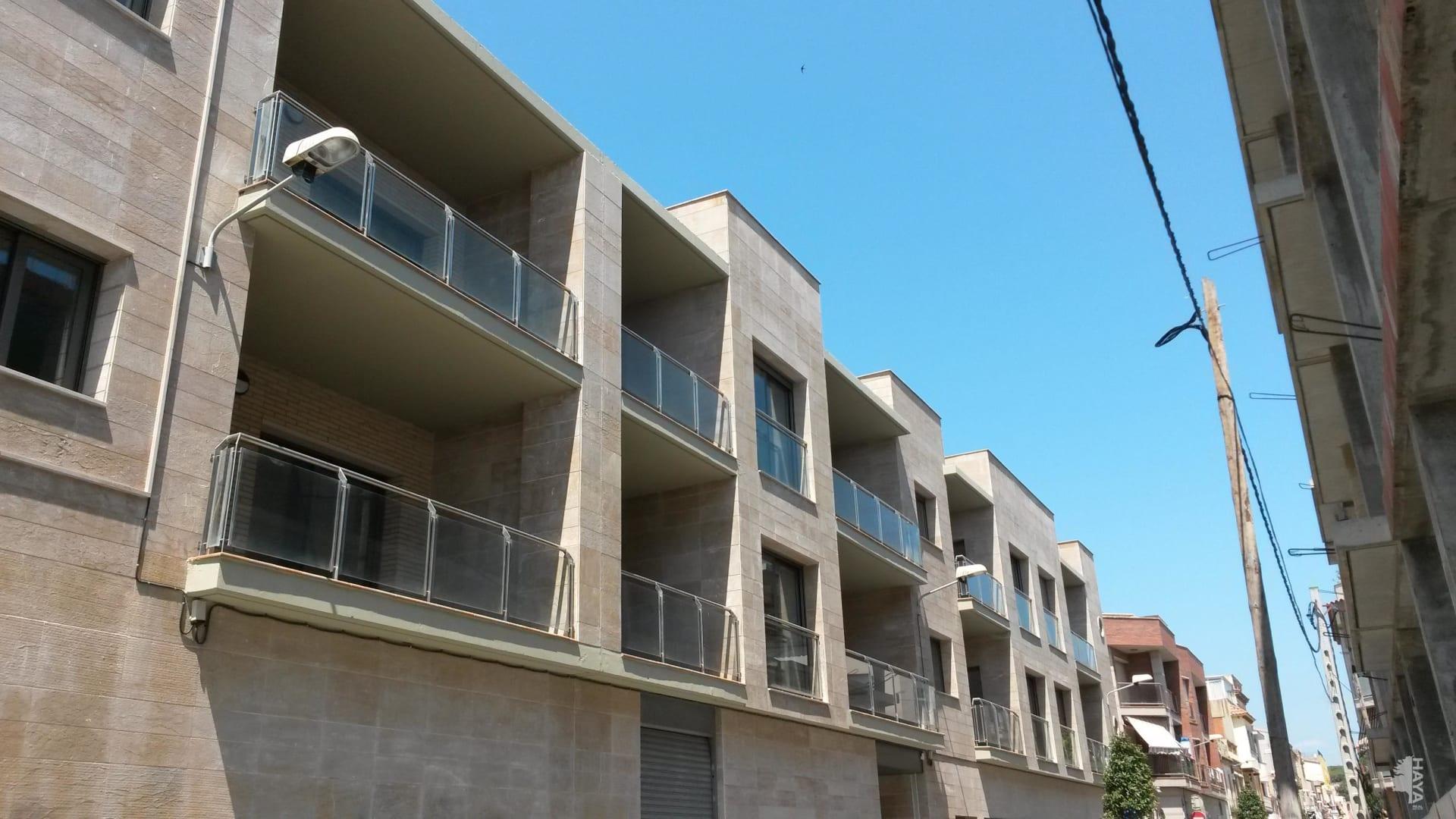 Piso en venta en Malgrat de Mar, Barcelona, Calle Sant Esteve, 170.000 €, 3 habitaciones, 2 baños, 124 m2