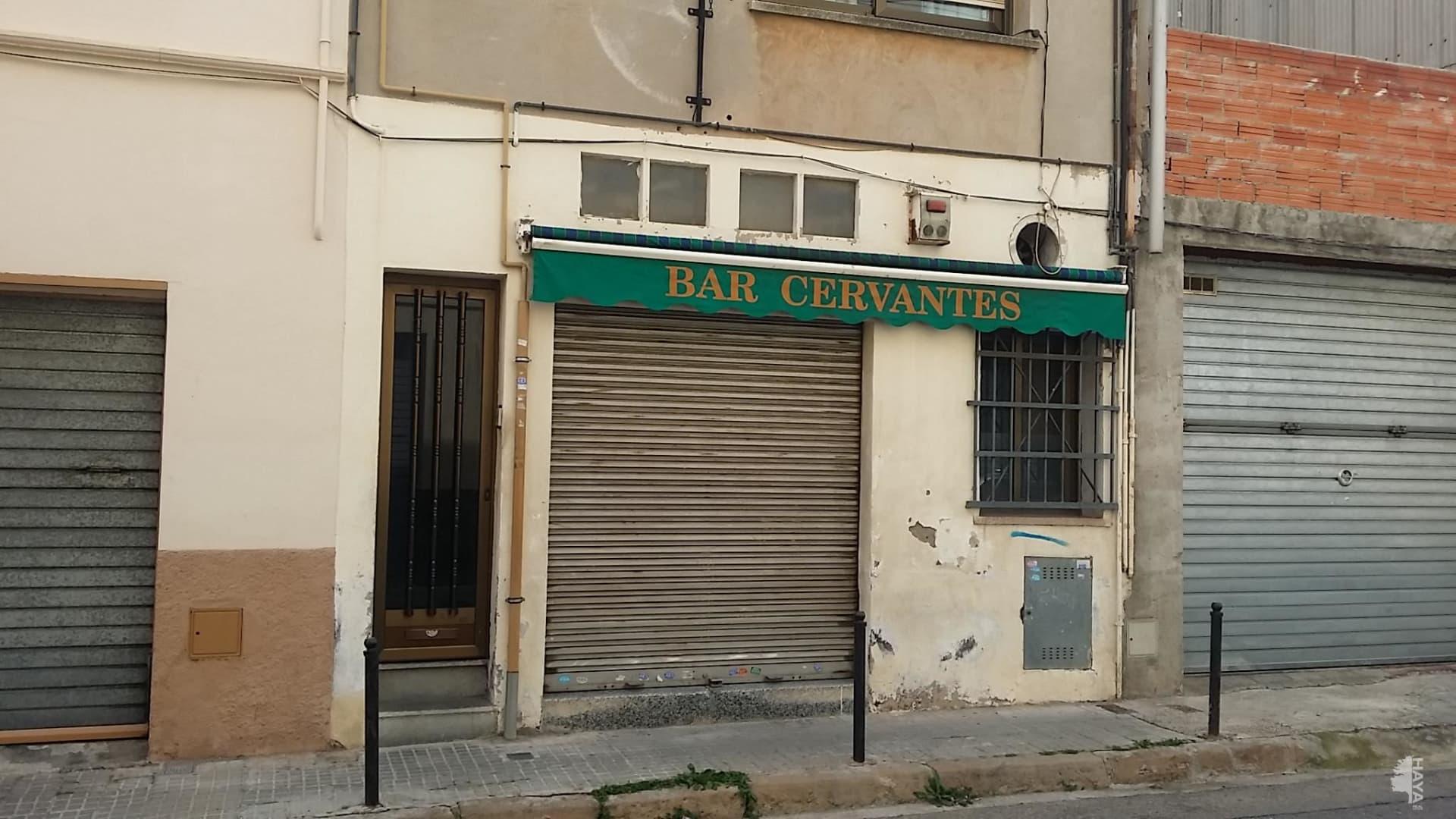 Local en venta en Terrassa, Barcelona, Calle Ripoll, 52.105 €, 100 m2