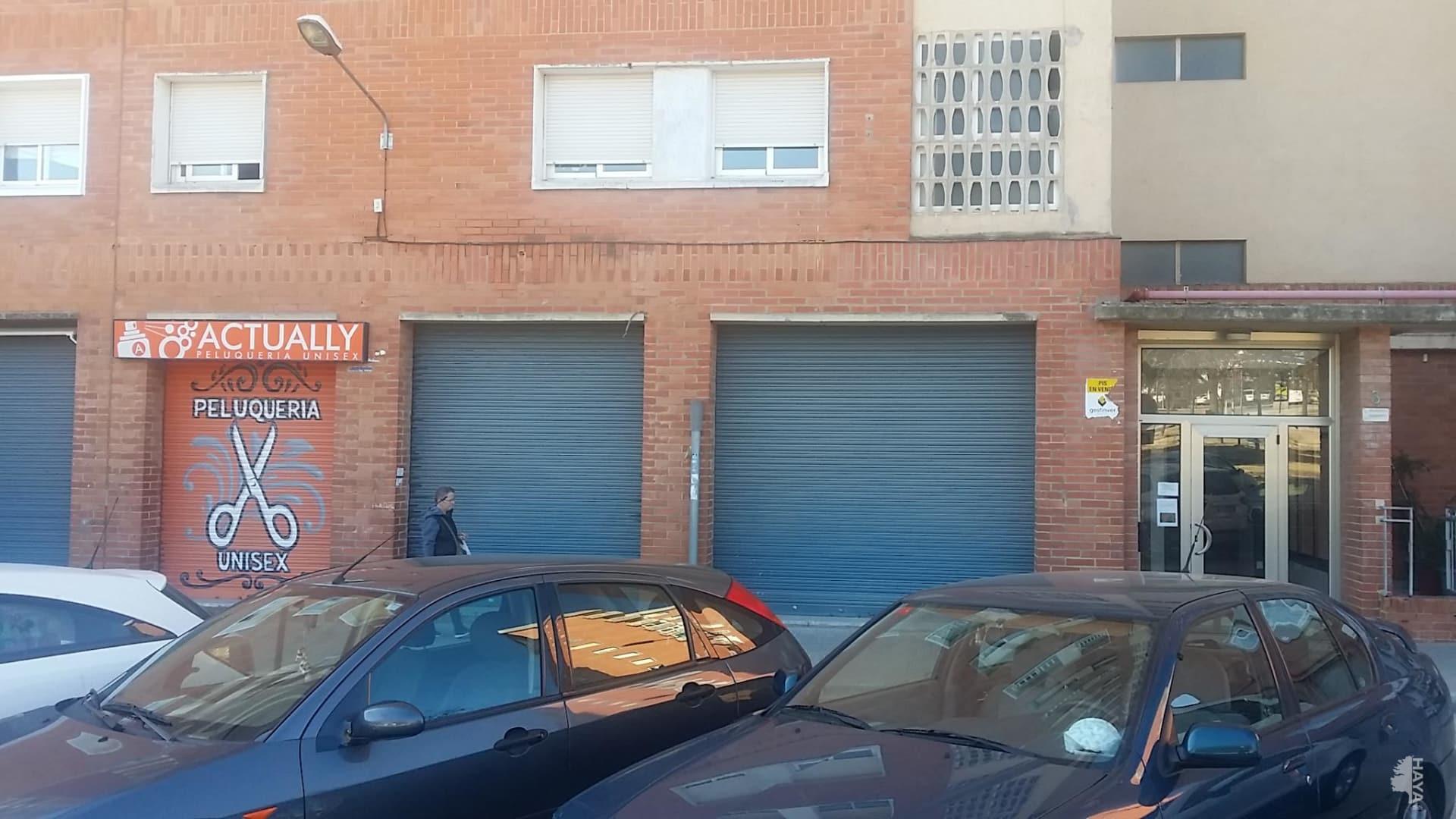 Local en venta en Terrassa, Barcelona, Calle Granollers, 71.500 €, 99 m2