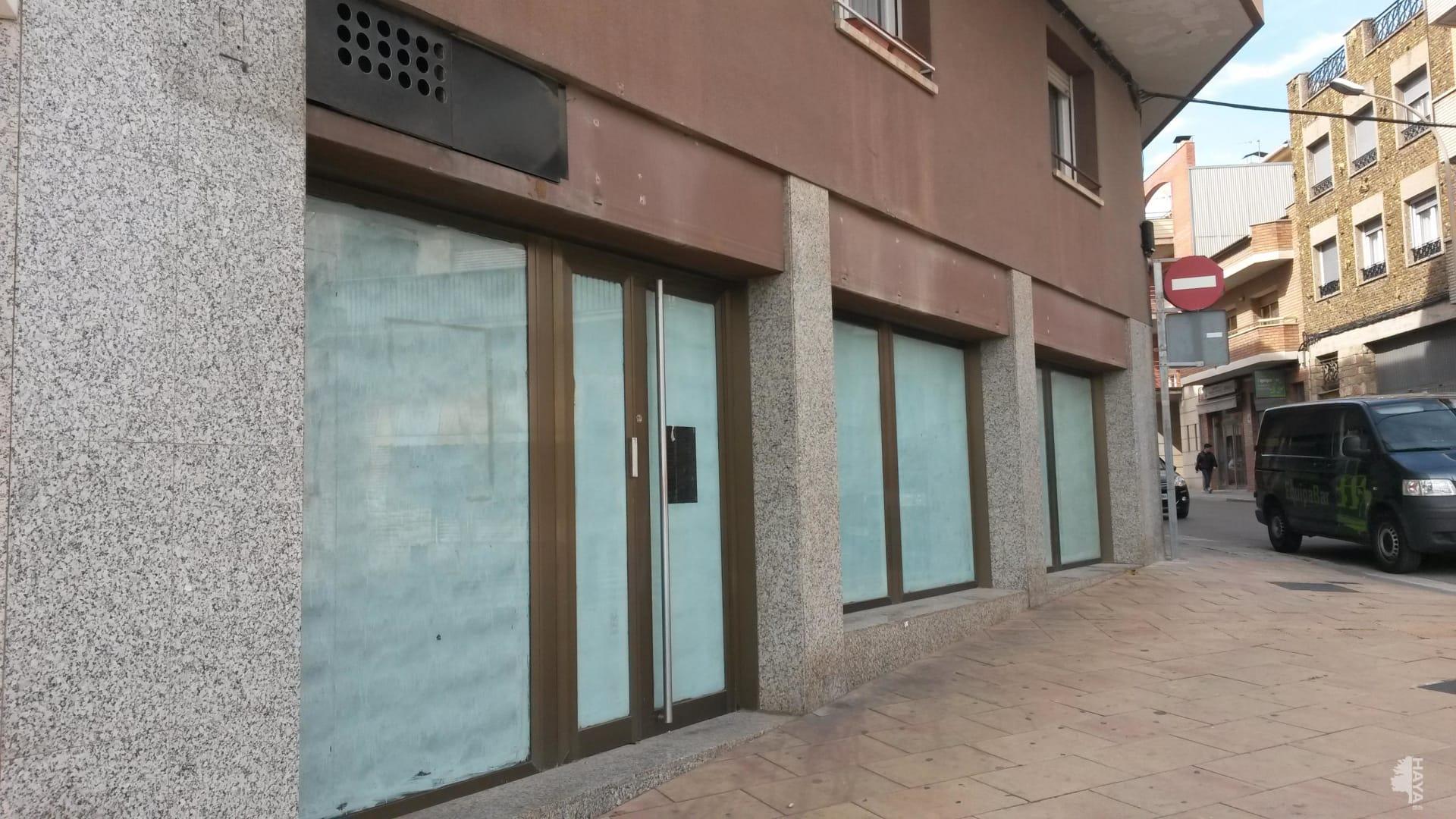 Local en venta en Igualada, Barcelona, Calle Comarca, 88.000 €, 137 m2