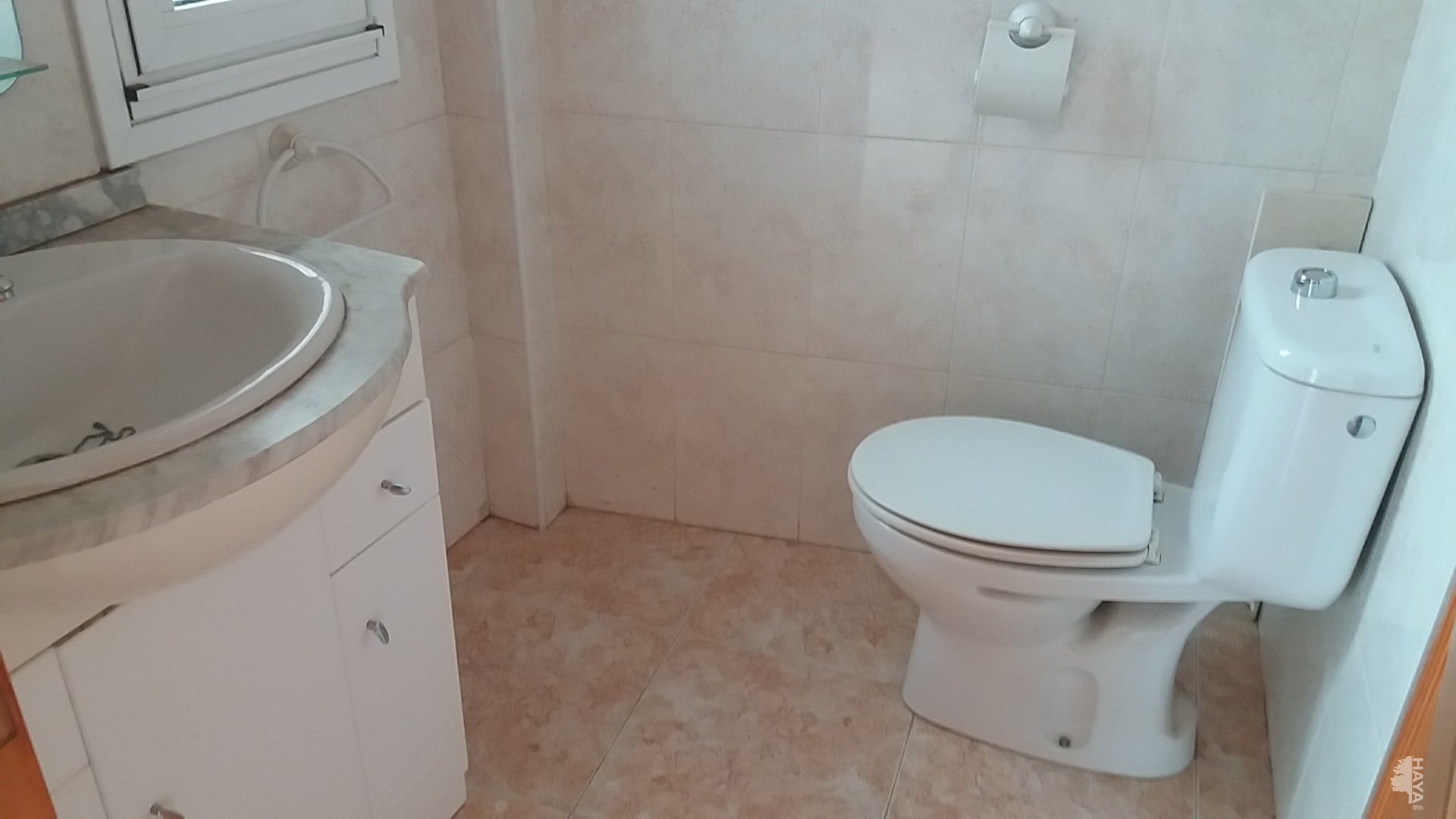 Piso en venta en Piso en Santa Lucía de Tirajana, Las Palmas, 115.881 €, 3 habitaciones, 2 baños, 98 m2