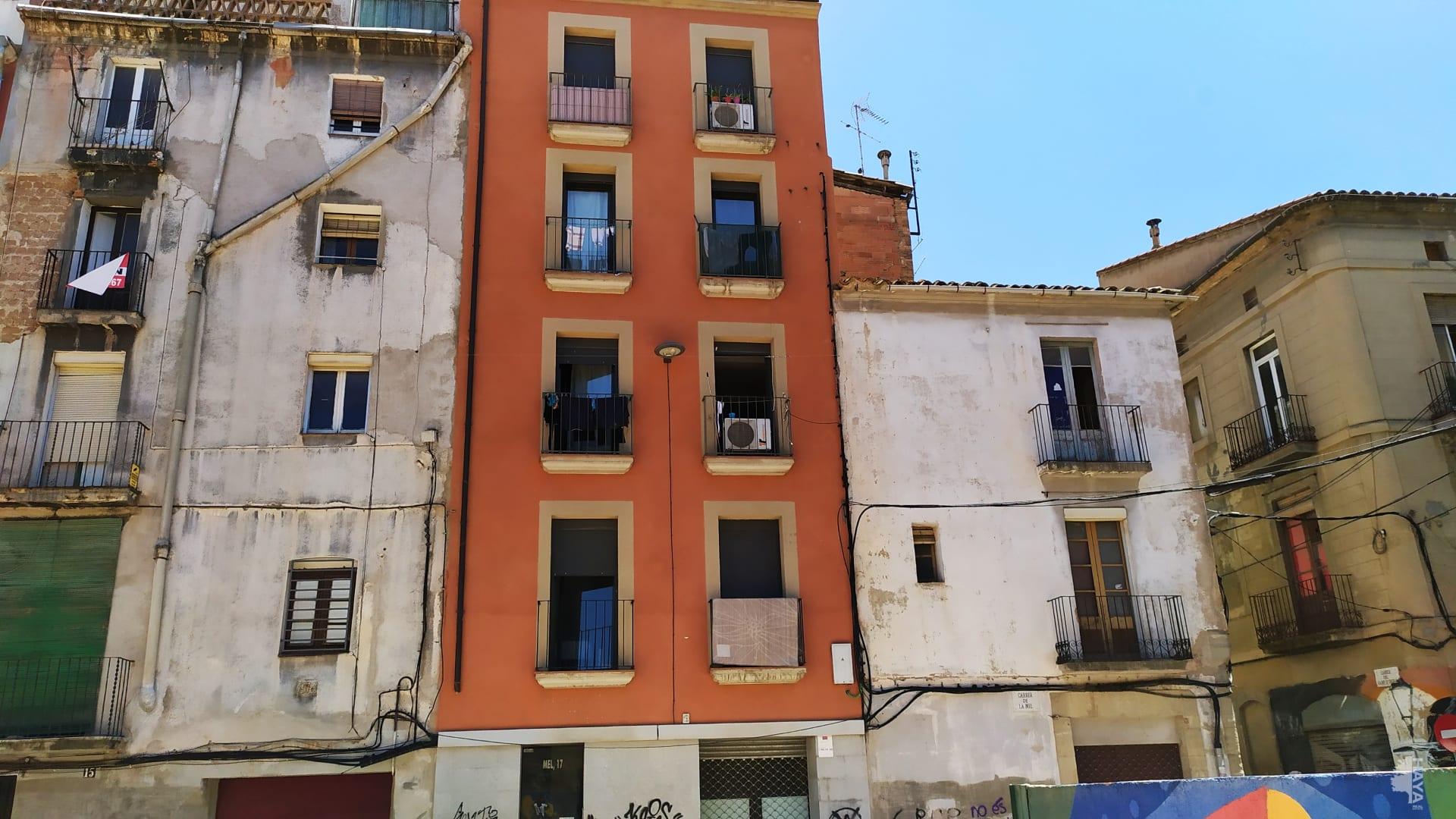 Local en venta en Manresa, Barcelona, Calle Mel, 31.576 €, 42 m2