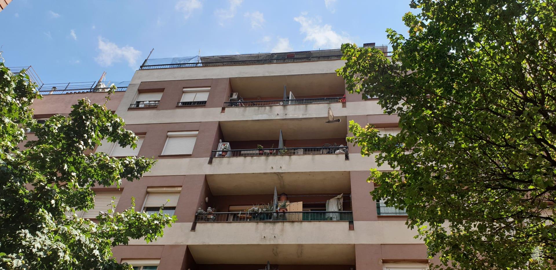 Piso en venta en Salt, Girona, Calle Angel Guimera, 59.399 €, 3 habitaciones, 1 baño, 59 m2