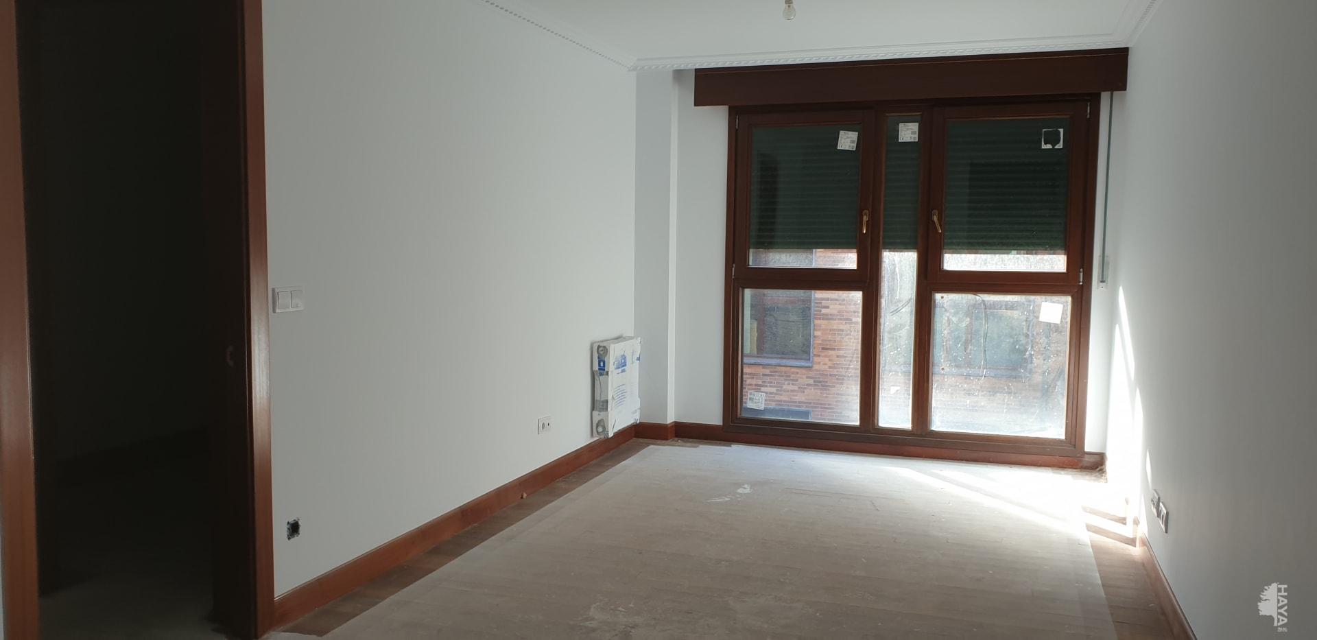 Piso en venta en Lemoa, Vizcaya, Calle Pozueta, 131.000 €, 2 habitaciones, 2 baños, 74 m2