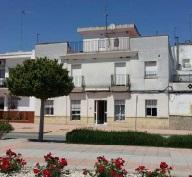 Piso en venta en Urbanizacíon Parralo, Arcos de la Frontera, Cádiz, Calle San Isidro Labrador, 43.000 €, 80 m2