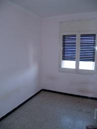 Piso en venta en Figueres, Girona, Calle Aquari, 37.098 €, 3 habitaciones, 1 baño, 88 m2
