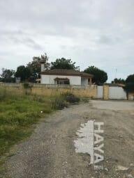 Casa en venta en Chiclana de la Frontera, Cádiz, Calle Ruiseñor, 147.382 €, 3 habitaciones, 2 baños, 110 m2