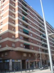 Piso en venta en Salt, Girona, Calle Presidente Francesc Macia, 66.736 €, 3 habitaciones, 1 baño, 99 m2