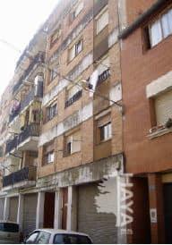 Piso en venta en Salt, Girona, Calle Pintor Fortuny, 20.277 €, 2 habitaciones, 1 baño, 69 m2