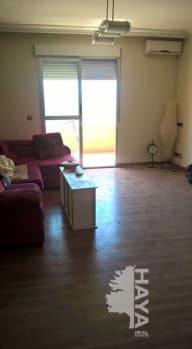 Piso en venta en Piso en Murcia, Murcia, 102.000 €, 3 habitaciones, 2 baños, 122 m2