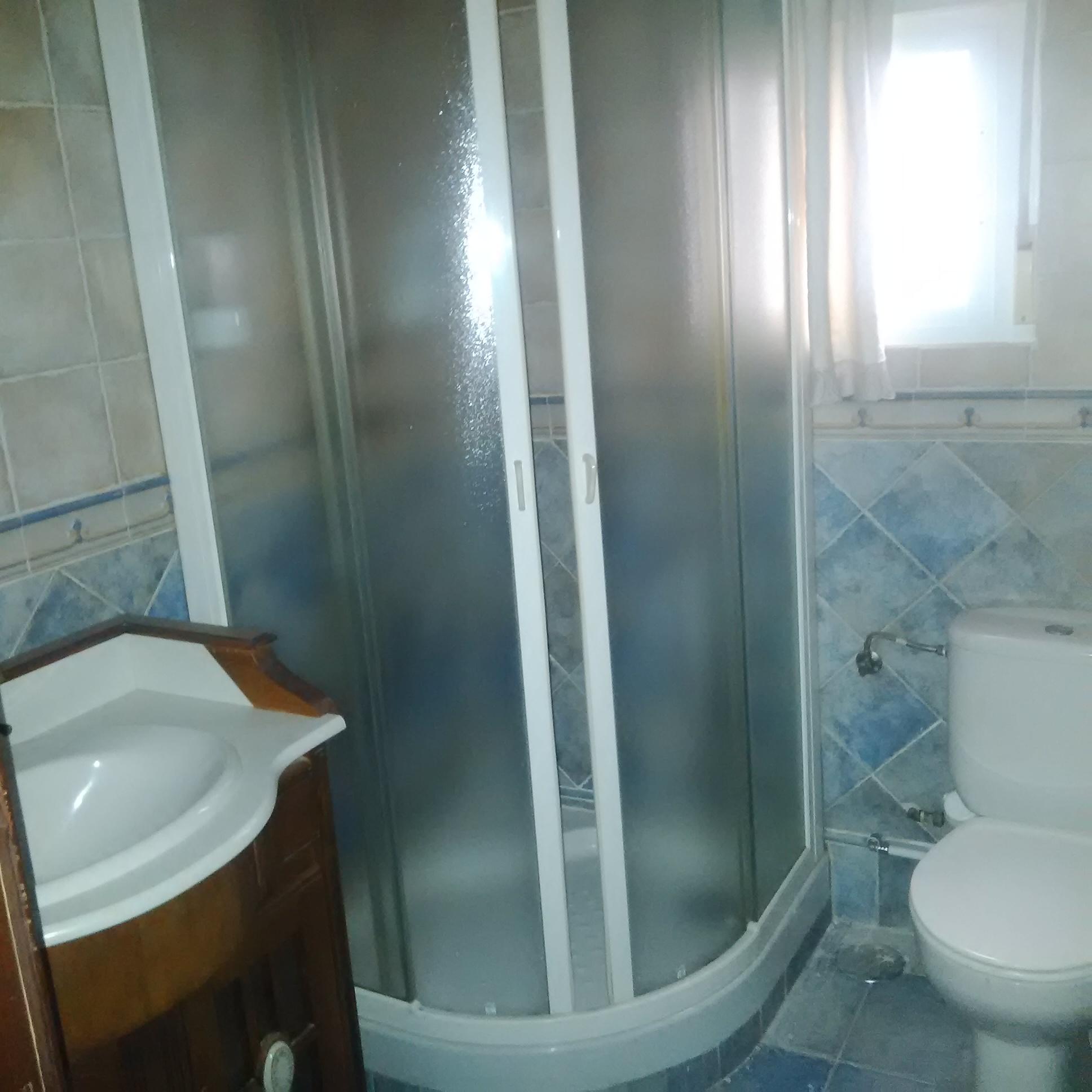 Piso en venta en Brezo, Valdemoro, Madrid, Callejón del Rey, 86.000 €, 3 habitaciones, 1 baño, 84 m2