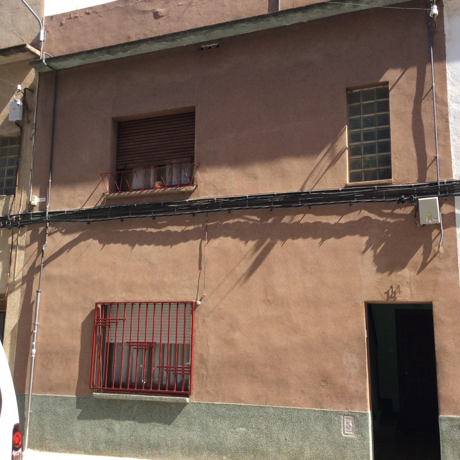 Piso en venta en Can Soberano, Premià de Dalt, Barcelona, Calle Arago, 154.000 €, 3 habitaciones, 1 baño, 75 m2
