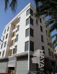 Local en venta en Elche/elx, Alicante, Calle Mora Ferrandez, 52.000 €, 44 m2