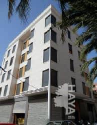 Local en venta en Elche/elx, Alicante, Calle Mora Ferrandez, 81.900 €, 117 m2
