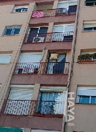 Piso en venta en Tarragona, Tarragona, Calle Bloque San Jorge, 68.970 €, 2 habitaciones, 1 baño, 73 m2
