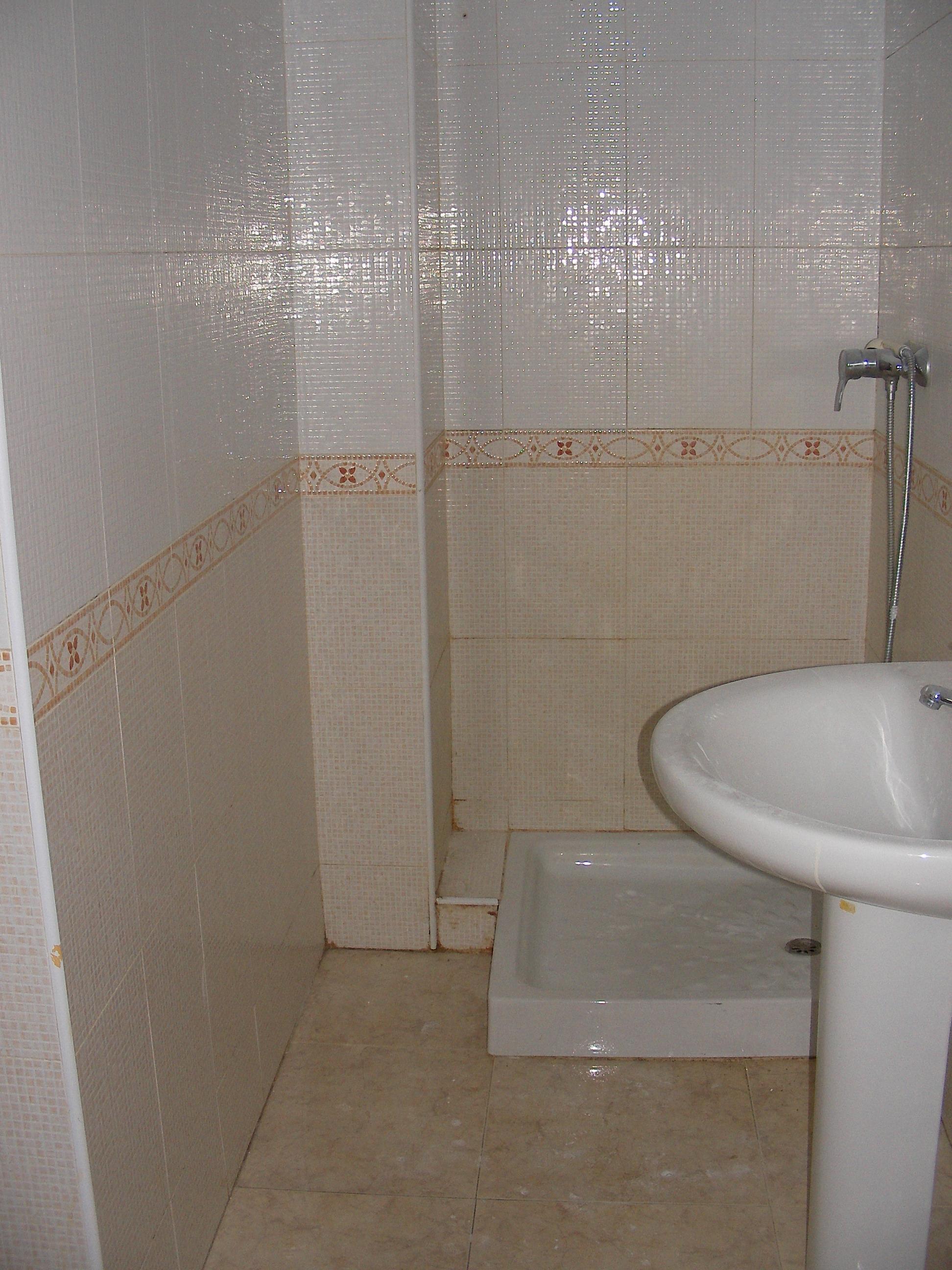 Piso en venta en Oria, Almería, Avenida Andalucia, 58.000 €, 2 habitaciones, 1 baño, 83 m2