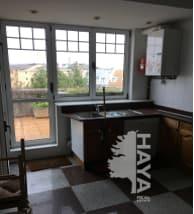 Piso en venta en Piso en Santander, Cantabria, 635.162 €, 3 habitaciones, 1 baño, 248 m2