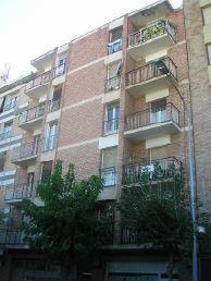 Piso en venta en Torre Estrada, Balaguer, Lleida, Calle Barcelona, 45.000 €, 3 habitaciones, 1 baño, 108 m2