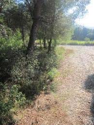 Suelo en venta en Benicarló, Castellón, Camino Viejo Azagador de la Raya, 1.956 €, 600 m2