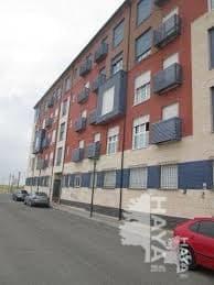 Piso en alquiler en Ocaña, Toledo, Calle Ana Isabel Sanchez Torralba, 165 €, 1 habitación, 2 baños, 48 m2