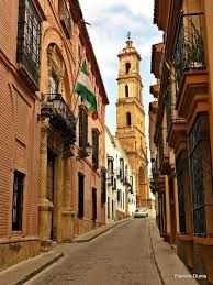 Casa en venta en Utrera, Sevilla, Calle Perafán de Rivera, 195.000 €, 227 m2