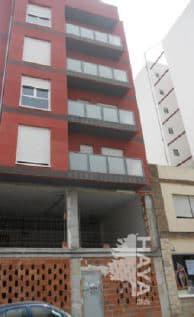 Local en venta en El Campello, Alicante, Calle Fray Juan Tensa, 184.200 €, 352 m2