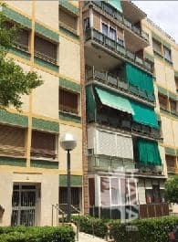 Piso en venta en Tarragona, Tarragona, Calle Menorca, 50.364 €, 3 habitaciones, 1 baño, 84 m2