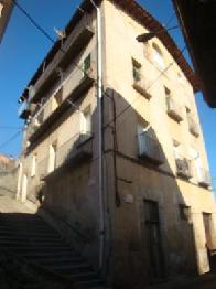 Piso en venta en Olot, Girona, Calle Sant Bernat, 24.356 €, 3 habitaciones, 1 baño, 84 m2