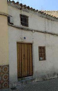 Casa en venta en Torredonjimeno, Jaén, Calle Canteras, 24.000 €, 2 habitaciones, 1 baño, 45 m2
