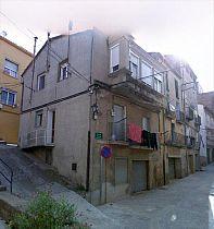 Casa en venta en El Quer, Súria, Barcelona, Calle Sant Jaume, 77.000 €, 4 habitaciones, 232 m2