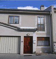 Casa en venta en Torrecaballeros, Segovia, Calle Ele (la), 115.000 €, 3 habitaciones, 127 m2