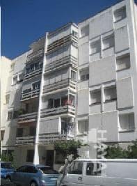 Piso en venta en Reus, Tarragona, Calle Muralla, 68.400 €, 3 habitaciones, 1 baño, 82 m2