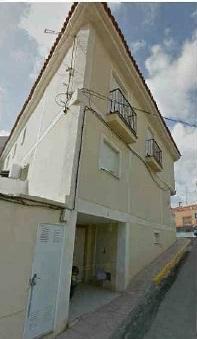 Casa en venta en Moreras, Mazarrón, Murcia, Calle Santa Lucia, 83.500 €, 3 habitaciones, 2 baños, 109 m2