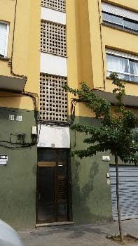 Piso en venta en Salt, Girona, Calle Anselm Clave, 46.454 €, 3 habitaciones, 2 baños, 100 m2