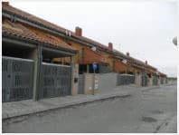 Casa en venta en Pioz, Guadalajara, Calle Ignacio Zuluaga, 89.000 €, 4 habitaciones, 2 baños, 171 m2