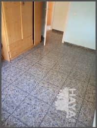 Piso en venta en Pozo Aledo, San Javier, Murcia, Calle Lorenzo Morales, 47.958 €, 4 habitaciones, 1 baño, 113 m2