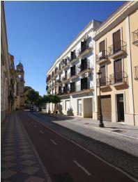 Piso en venta en Los Albarizones, Jerez de la Frontera, Cádiz, Calle Ponce Edificio El Cortijillo, 112.000 €, 3 habitaciones, 2 baños, 110 m2