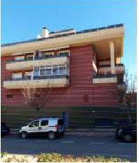 Local en venta en Montesol, Cáceres, Cáceres, Calle Halcones, 114.000 €, 181 m2