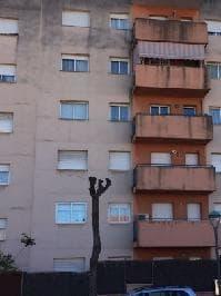 Piso en venta en Tarragona, Tarragona, Calle Josep Roque I Tarrago, 102.963 €, 3 habitaciones, 1 baño, 86 m2