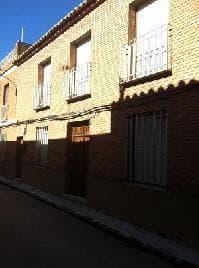 Piso en venta en Aldea del Rey, Aldea del Rey, Ciudad Real, Calle Tia Matilde, 30.400 €, 7 habitaciones, 1 baño, 156 m2
