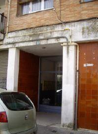 Piso en venta en Salt, Girona, Calle Pintor Fortuny, 30.392 €, 2 habitaciones, 1 baño, 69 m2